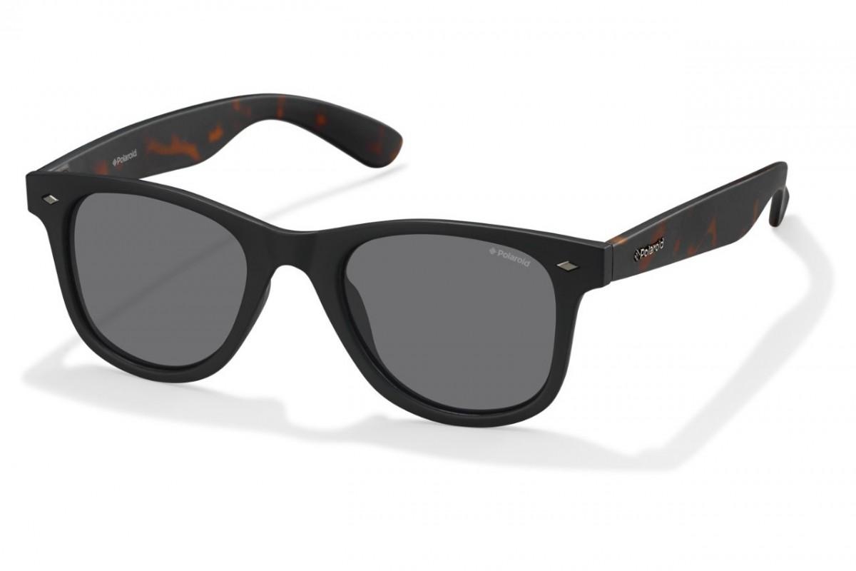 Очки Polaroid P5846E (PLD1016-S-LL1-50-Y2) (Солнцезащитные мужские очки)