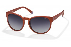 Очки Polaroid P5847B (PLD6007-S-QOU-WJ) (Солнцезащитные очки унисекс)