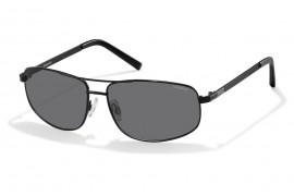 Очки Polaroid P6401A (PLD2028-S-006-60-Y2) (Солнцезащитные мужские очки)