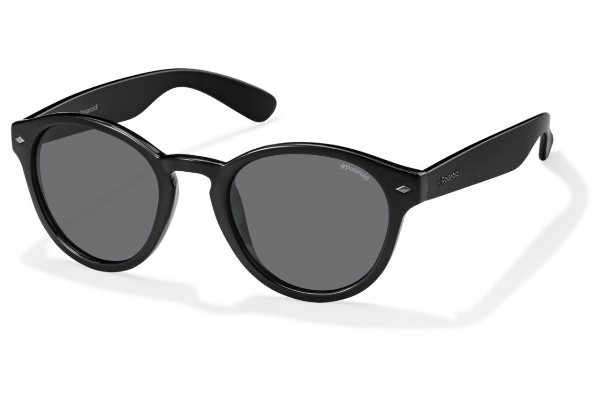 Очки Polaroid P6801B (PLD1018-S-D28-50-Y2) (Солнцезащитные очки унисекс)