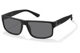 Очки Polaroid P6802A (PLD2030-S-DL5-59-Y2) (Солнцезащитные мужские очки)