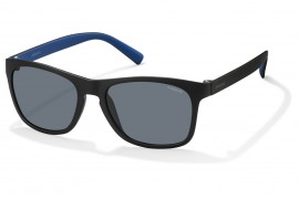 Очки Polaroid P6803A (PLD3009-S-LLK-53-C3) (Солнцезащитные очки унисекс)