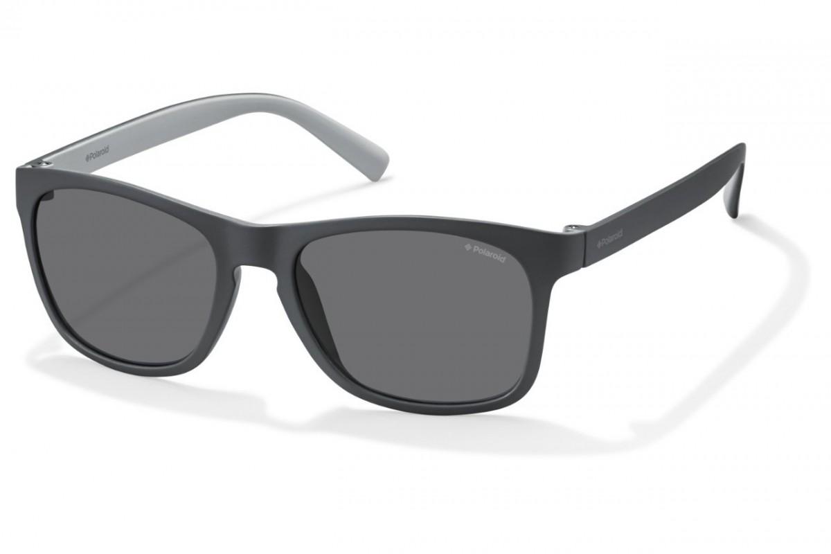 Очки Polaroid P6803C (PLD3009-S-LLP-53-Y2) (Солнцезащитные очки унисекс)