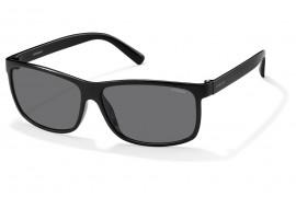 Очки Polaroid P6804A (PLD3010-S-D28-59-Y2) (Солнцезащитные мужские очки)