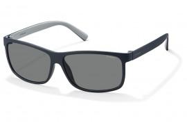 Очки Polaroid P6804B (PLD3010-S-LLU-59-C3) (Солнцезащитные мужские очки)