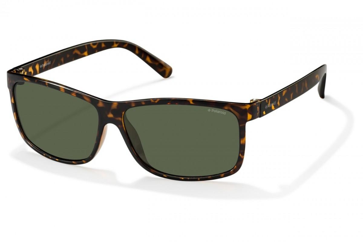 Очки Polaroid P6804C (PLD3010-S-V08-59-H8) (Солнцезащитные мужские очки)