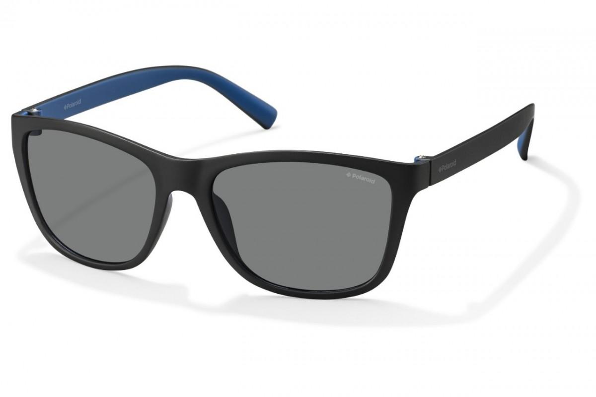 Очки Polaroid P6805A (PLD3011-S-LLK-57-C3) (Солнцезащитные мужские очки)