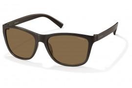 Очки Polaroid P6805B (PLD3011-S-LLN-57-IG) (Солнцезащитные мужские очки)