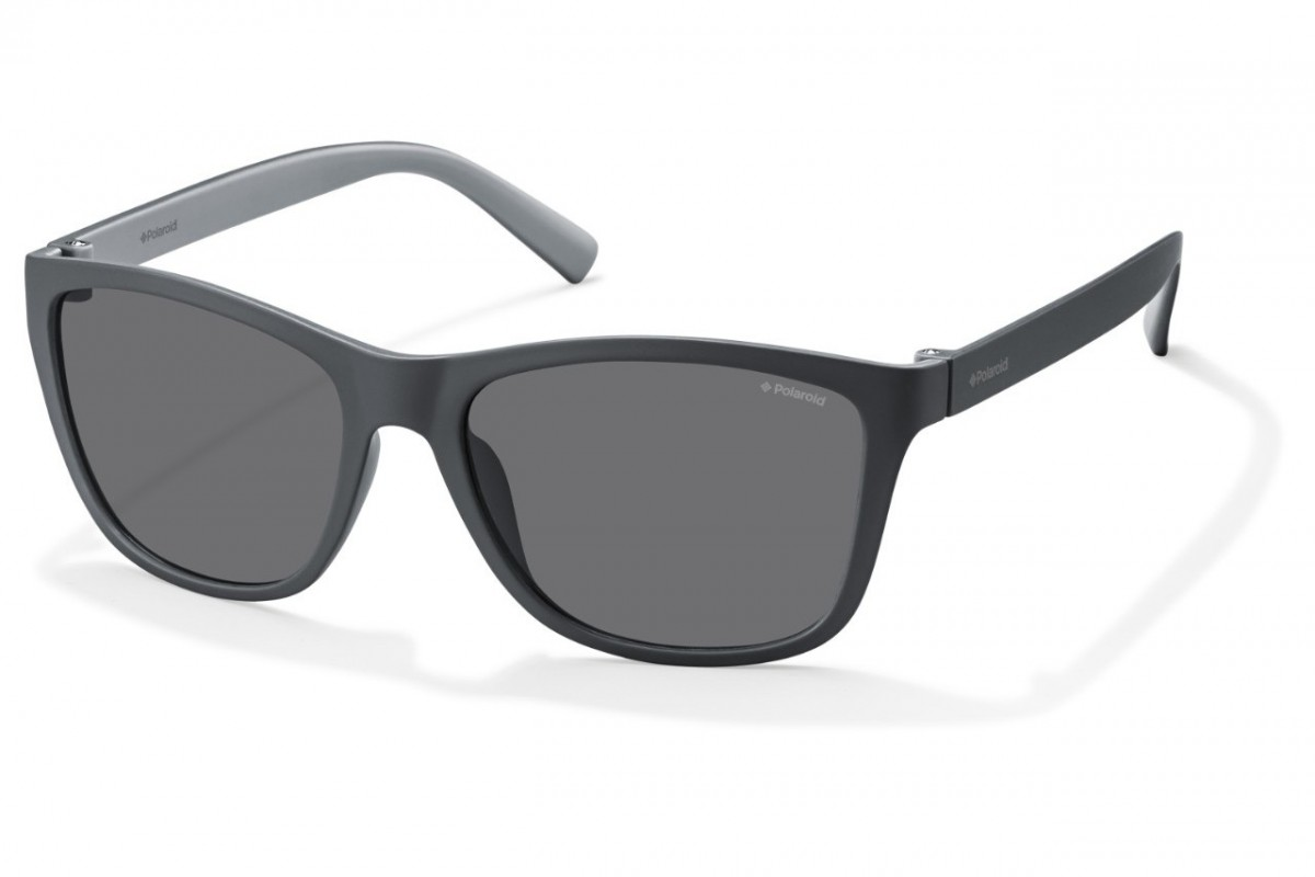 Очки Polaroid P6805C (PLD3011-S-LLP-57-Y2) (Солнцезащитные мужские очки)