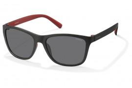 Очки Polaroid P6805D (PLD3011-S-LLQ-57-Y2) (Солнцезащитные мужские очки)