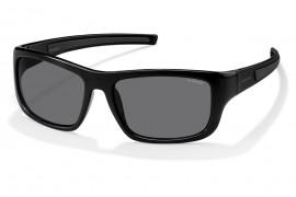 Очки Polaroid P6806B (PLD3012-S-D28-58-Y2) (Солнцезащитные спортивные очки)