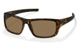 Очки Polaroid P6806D (PLD3012-S-V08-58-IG) (Солнцезащитные спортивные очки)