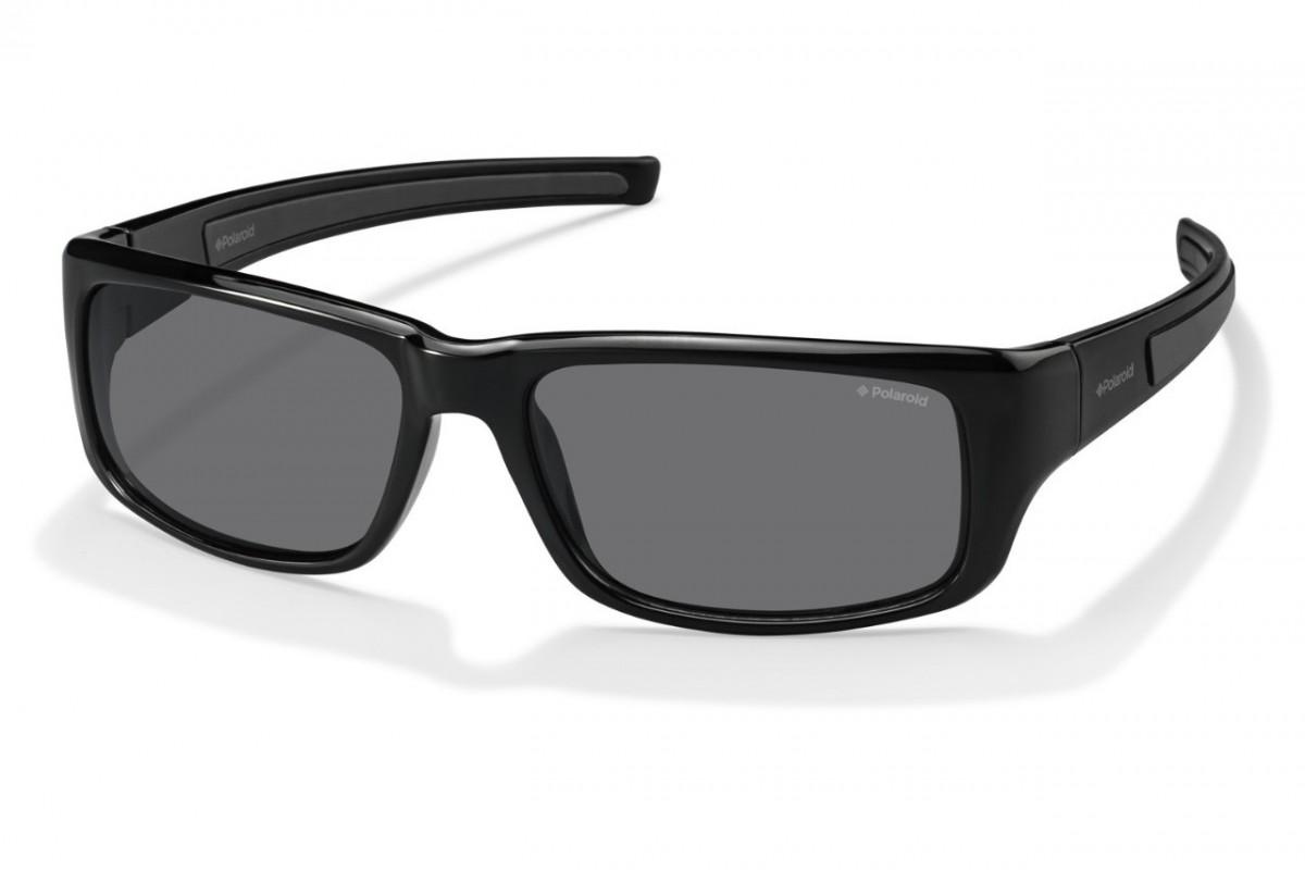 Очки Polaroid P6807A (PLD3013-S-D28-57-Y2) (Солнцезащитные спортивные очки)