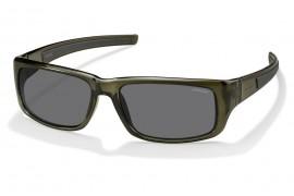Очки Polaroid P6807B (PLD3013-S-T12-57-Y2) (Солнцезащитные спортивные очки)