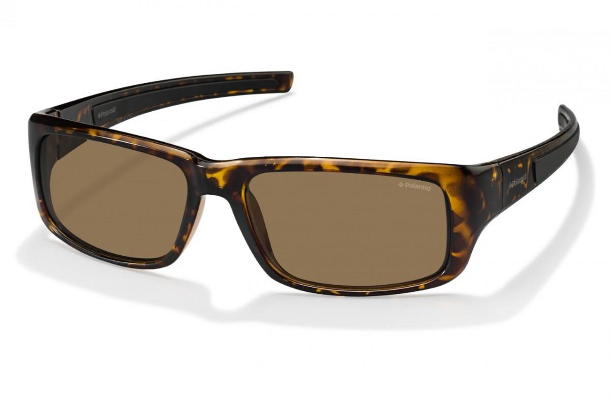 Очки Polaroid P6807C (PLD3013-S-V08-57-IG) (Солнцезащитные спортивные очки)