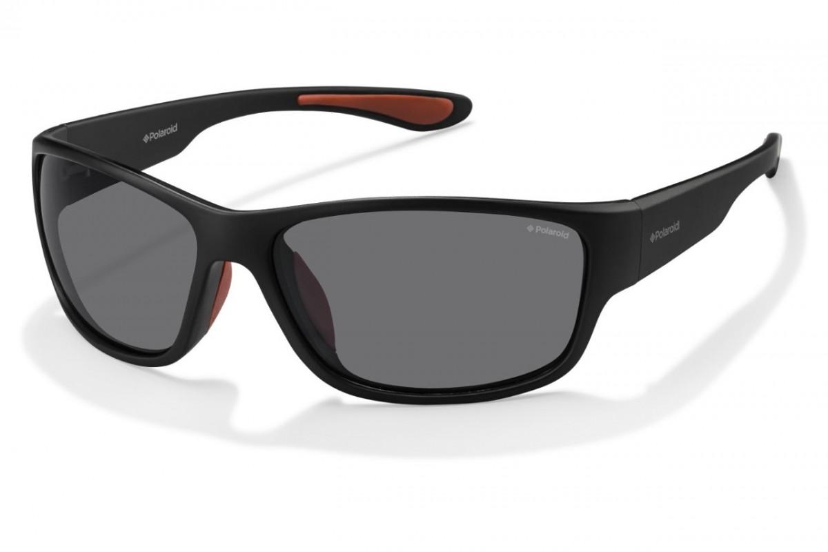 Очки Polaroid P6808B (PLD3015-S-DL5-63-Y2) (Солнцезащитные мужские очки)