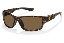 Очки Polaroid P6808E (PLD3015-S-V08-63-IG) (Солнцезащитные мужские очки)