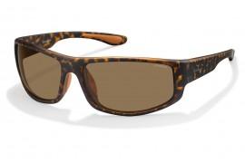 Очки Polaroid P6809E (PLD3016-S-V08-66-IG) (Солнцезащитные мужские очки)
