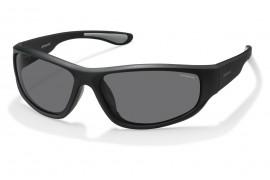 Очки Polaroid P6810C (PLD3017-S-DL5-62-Y2) (Солнцезащитные мужские очки)