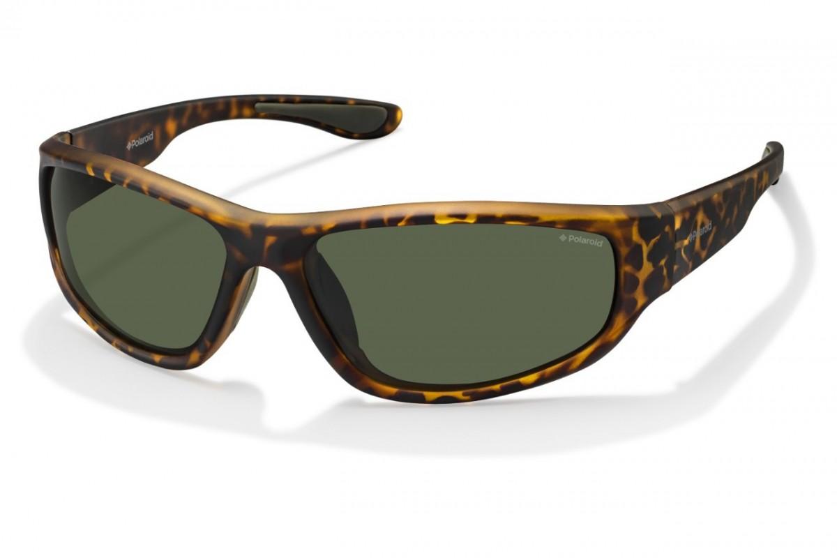 Очки Polaroid P6810D (PLD3017-S-V08-62-H8) (Солнцезащитные мужские очки)