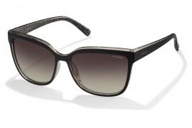 Очки Polaroid P6811A (PLD4029-S-6AR-58-LA) (Солнцезащитные женские очки)
