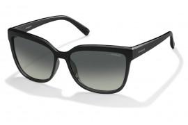 Очки Polaroid P6811B (PLD4029-S-D28-58-LB) (Солнцезащитные женские очки)