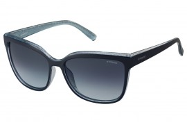 Очки Polaroid P6811C (PLD4029-S-M00-58-WJ) (Солнцезащитные женские очки)