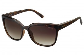 Очки Polaroid P6811D (PLD4029-S-Q3V-58-LA) (Солнцезащитные женские очки)