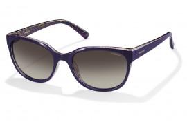 Очки Polaroid P6812C (PLD4030-S-LKL-55-94) (Солнцезащитные женские очки)