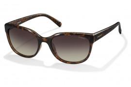 Очки Polaroid P6812D (PLD4030-S-Q3V-55-LA) (Солнцезащитные женские очки)