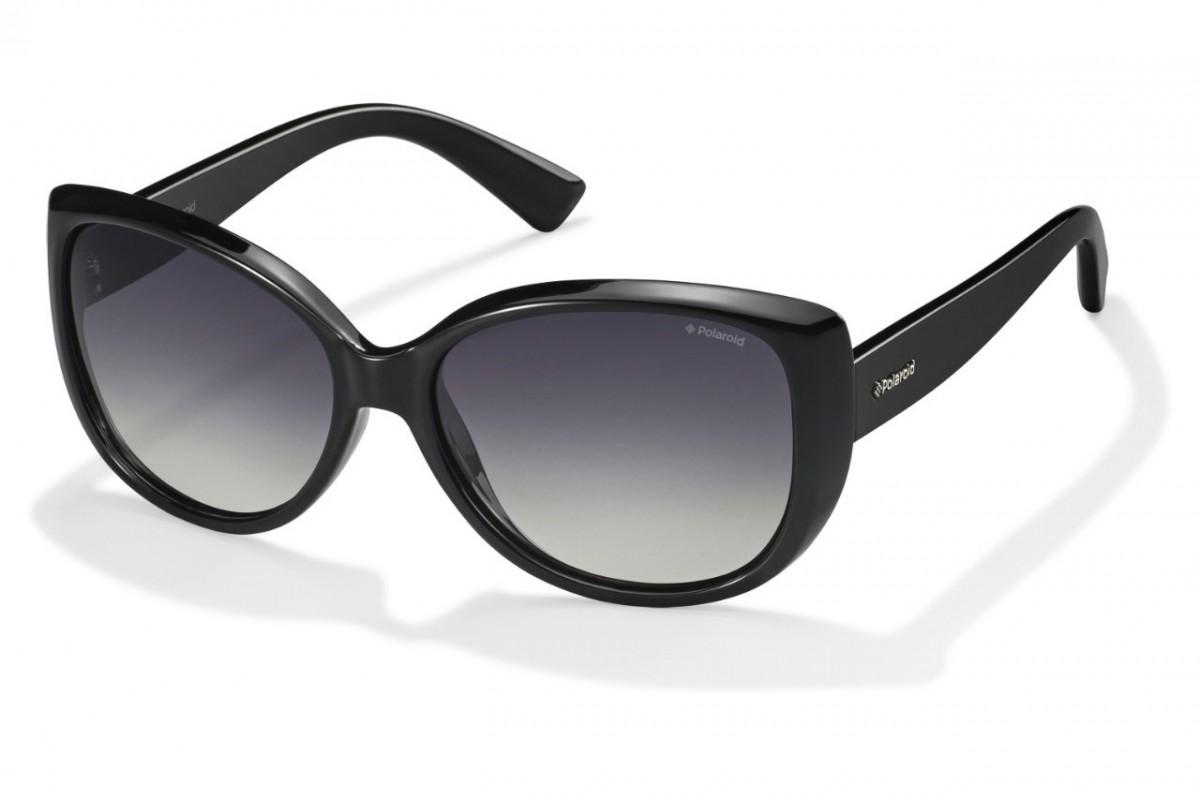 Очки Polaroid P6813A (PLD4031-S-D28-58-IX) (Солнцезащитные женские очки)