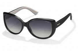 Очки Polaroid P6813C (PLD4031-S-LWW-58-IX) (Солнцезащитные женские очки)