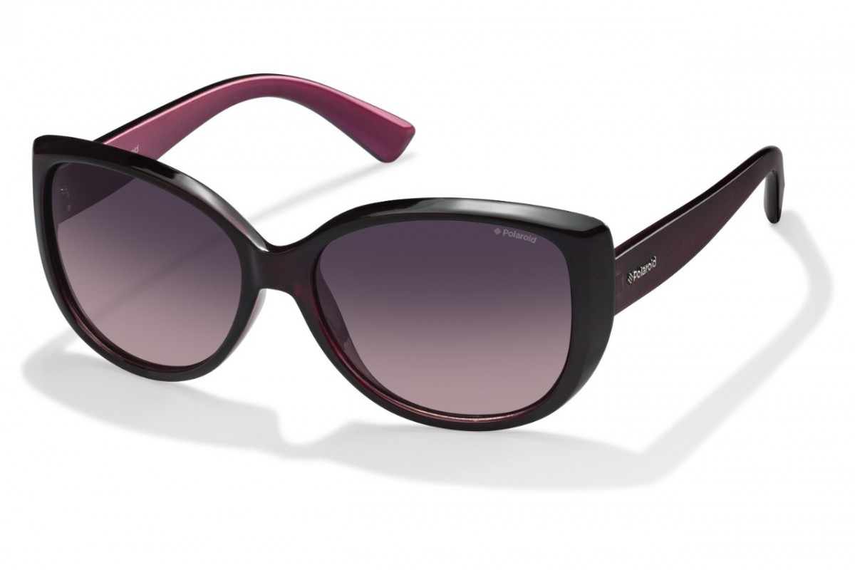 Очки Polaroid P6813D (PLD4031-S-NN6-58-JR) (Солнцезащитные женские очки)