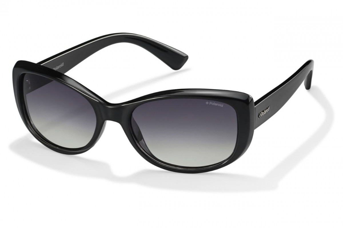 Очки Polaroid P6814A (PLD4032-S-D28-58-IX) (Солнцезащитные женские очки)