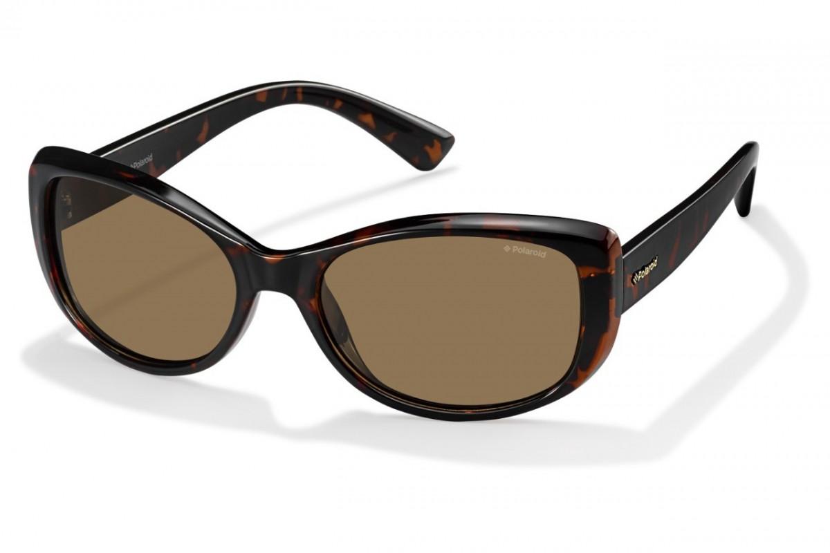 Очки Polaroid P6814C (PLD4032-S-Q3V-58-IG) (Солнцезащитные женские очки)