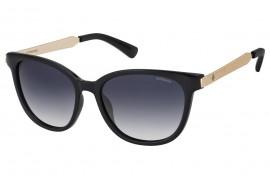 Очки Polaroid P6815A (PLD5015-S-BMB-55-IX) (Солнцезащитные женские очки)