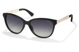 Очки Polaroid P6816A (PLD5016-S-BMB-58-IX) (Солнцезащитные женские очки)