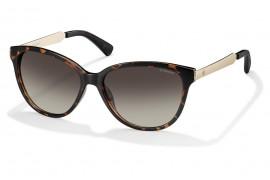 Очки Polaroid P6816C (PLD5016-S-LLY-58-94) (Солнцезащитные женские очки)
