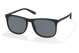 Очки Polaroid P6817A (PLD6002-N-S-DL5-56-C3) (Солнцезащитные очки унисекс)