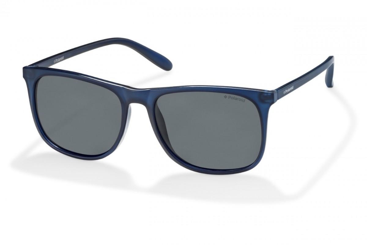 Очки Polaroid P6817B (PLD6002-N-S-PVH-56-Y2) (Солнцезащитные очки унисекс)