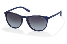 Очки Polaroid P6818A (PLD6003-N-S-43N-54-WJ) (Солнцезащитные очки унисекс)