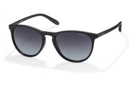 Очки Polaroid P6818B (PLD6003-N-S-DL5-54-WJ) (Солнцезащитные очки унисекс)