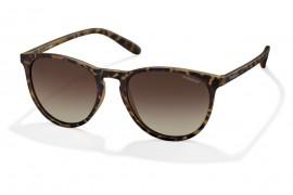 Очки Polaroid P6818C (PLD6003-N-S-V08-54-LA) (Солнцезащитные очки унисекс)
