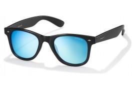 Очки Polaroid P6819A (PLD6009-S-M-D28-JY) (Солнцезащитные очки унисекс)