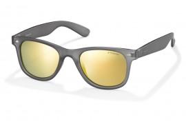 Очки Polaroid P6819D (PLD6009-S-M-UJB-50-LM) (Солнцезащитные очки унисекс)