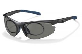 Очки Polaroid P7004A (Солнцезащитные спортивные очки)