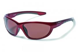 Очки Polaroid P7017A (Солнцезащитные спортивные очки)