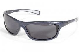Очки Polaroid P7018A (Солнцезащитные спортивные очки)