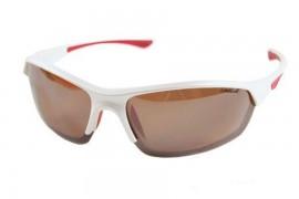 Очки Polaroid P7022B (Солнцезащитные спортивные очки)