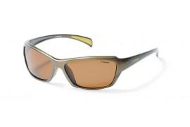 Очки Polaroid P7105B (Солнцезащитные спортивные очки)